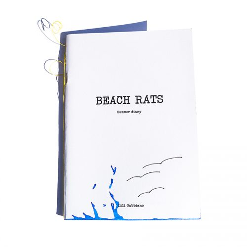 beach rats blog post image front